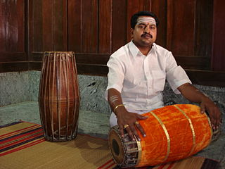 K. P. Parameswaran