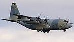 KAF326 C30J(C130J) Kuwait Air Force VKO UUWW (35187847014).jpg