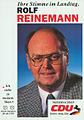 KAS-Reinemann, Rolf-Bild-19281-1.jpg