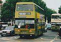 KD299 August 1999 - Flickr - D464-Darren Hall.jpg
