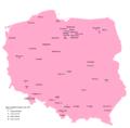 KEM w Polsce.png