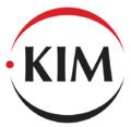 KIM-Logo.png