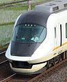 KINTETSU21020 20130526A.JPG