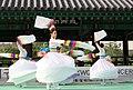 KOCIS Korea Taekwondo Namsan 17 (7628122822).jpg