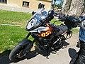 KTM 1050 Adventure DSCF0766.JPG