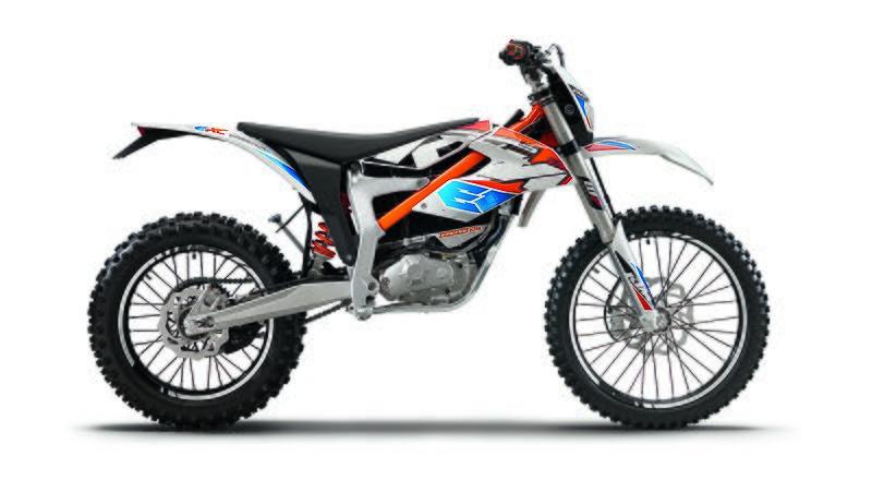 File:KTM Freeride E-XC.jpg