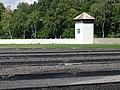 KZ Dachau - 09.JPG
