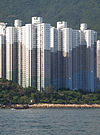 Ka Lung Court (clear view and better contrast).jpg