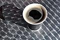 Kaffe (6871704370).jpg