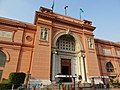 Kairo Ägyptisches Museum 12.jpg