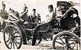 Kaiser und Sultan - postcard.jpg