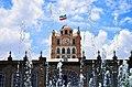 Kakhe Shahrdari Tabriz 1.jpg