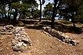 Kalaureia temple peribolos.jpg