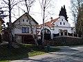 Kamenice-Ládví, Listová 126, Benešovská E1476.jpg