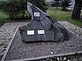 Kamień przy staszicu.jpg