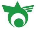 Kamigoto Nagasaki chapter.png