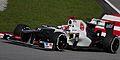 Kamui Kobayashi 2012 Malaysia Qualify.jpg