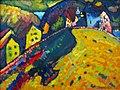 Kandinsky-Case-a-Murnau-Paesaggio-estivo-1024x768.jpg