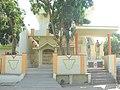 Kandlagunta Kalyanamandapam.jpg