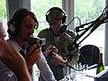 Kane bij Radio 538 (1).jpg