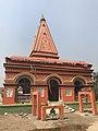 Kankali Temple 1.jpg