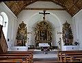 Kapelle St. Anton Appenzell P1030716.jpg