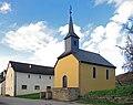 Kapelle Zittig 02.jpg