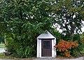 Kapelletje Walsbets Landen - panoramio.jpg