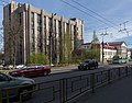 KarRC building at Alexander Nevsky avenue 50 view from left 2015.jpg