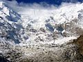 Karakorum-oytak-glaciar-d11.jpg