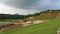 Karapuzha dam and around, Wayanad4.jpg