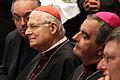 Kardinal Woelki Begruessungsempfang Rathaus 2014-09-28 5.jpg