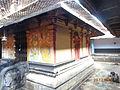 Karikkkad subrahmanya temple- the ayyappa sreekovil.JPG