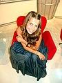 Karina Bacchi2.jpg