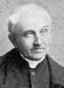 Karl Kuhlo