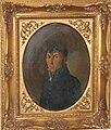 Karl Leopold Fabian.jpg
