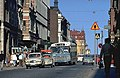Karlskrona - KMB - 16000300029817.jpg