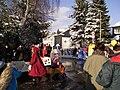Karneval Radevormwald 2008 01 ies.jpg