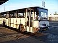 Karosa C 934E číslo 5973, Opatov.jpg