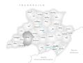Karte Gemeinde Chevenez.png