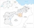 Karte Gemeinde Gais 2007.png