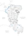 Karte Gemeinde Heitenried.png