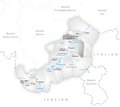 Karte Gemeinde La Punt-Chamues-ch.png
