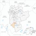 Karte Gemeinde Mulegns 2007.png