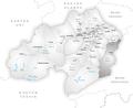 Karte Gemeinde Safien.png