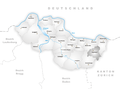 Karte Gemeinde Siglistorf.png