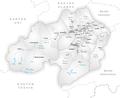 Karte Gemeinde Vignogn.png