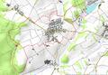 Karte Schillinger Panoramaweg.png