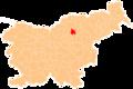 Karte Velenje si.png