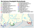 Karte der höchsten Hauptgipfel Deutschlands.png